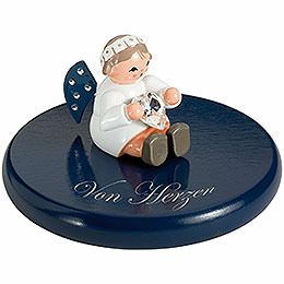 Platform for Angel 01-75-677 - 1 cm / 0.5 inch