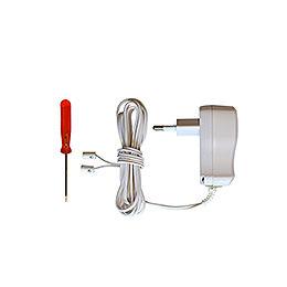 Power Supply to run 1-5 13cm Stars 029-00-A1E/029-00-A1B/029-00-A08 white