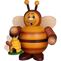 Räuchermännchen Biene - 15,5 cm