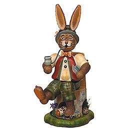 Räuchermännchen Räuchergustav - 30 cm