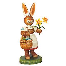 Rabbit Gretchen 28 cm / 11 inch