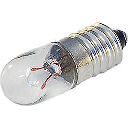 Radioröhrenlampe, passend zu Stern 29-00-A1e oder 29-00-A1b