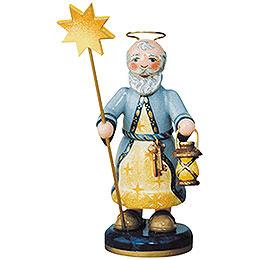 Saint Pete - 11 cm / 4,3 inch
