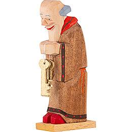 Saint Peter - 7,5 cm / 3 inch