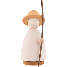 Shepherd Colored - Large - 10,0 cm / 4.0 inch