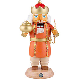SmokeCracker - Three Wise Men - Melchior - 27 cm / 10.6 inch