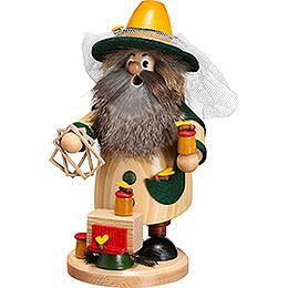 Smoker - Beekeeper - 21 cm / 8 inch
