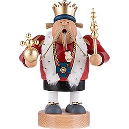 Smoker - King - 20 cm / 7.9 inch