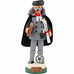 Smoker - Martin Luther - 25,5 cm / 10 inch