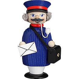Smoker - Postman - 14 cm / 5.5 inch