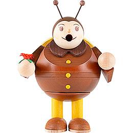 Smoker - Potato Bug - 15,5 cm / 6.1 inch
