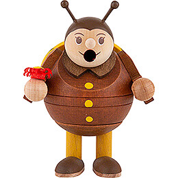 Smoker - Potato Bug - 9 cm / 3.5 inch