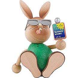 Snubby Bunny SunnyBoy - 12 cm / 4.7 inch