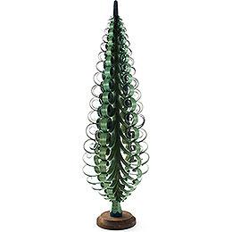 Spanbaum grün - 60 cm
