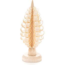 Spanbaum natur - 6 cm