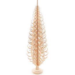 Spanbaum natur - 60 cm