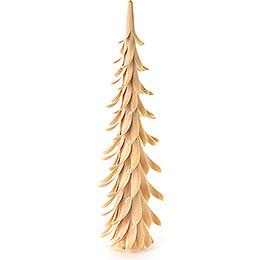 Spiral Tree - Natural - 25 cm / 9.8 inch
