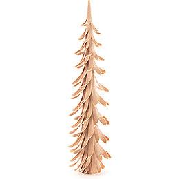Spiral Tree - Natural - 30 cm / 11.8 inch