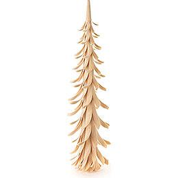 Spiral Tree - Natural - 35 cm / 13.8 inch