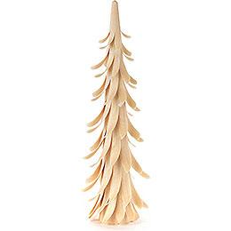 Spiralbaum natur - 20 cm