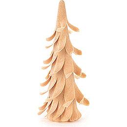 Spiralbaum natur - 7 cm
