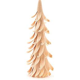 Spiralbaum natur - 9 cm