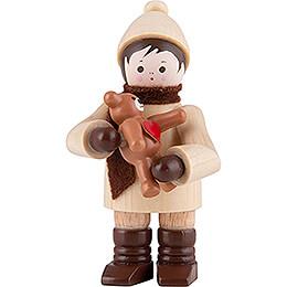 Thiel Figurine - Boy