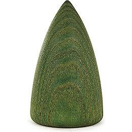 Tree - Green - 6,5 cm / 2.6 inch