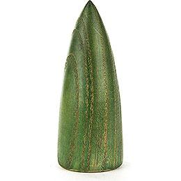 Tree - Green - 9,5 cm / 3.7 inch