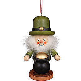 Tree Ornament - Elf - 10,5 cm / 4.1 inch