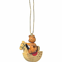 Tree Ornament -