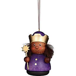 Tree Ornament - Teeter Man Balthasar - 7,5 cm / 3 inch