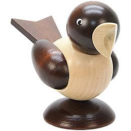 Vogel natur - 8,4 cm