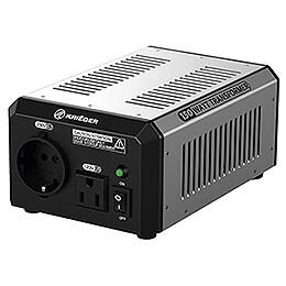 Voltage Converter 110V/220V 150 Watts