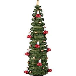 Weihnachtsbaum - 8 cm