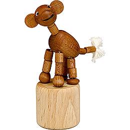 Wiggle Figure - Monkey - 8 cm / 3.1 inch