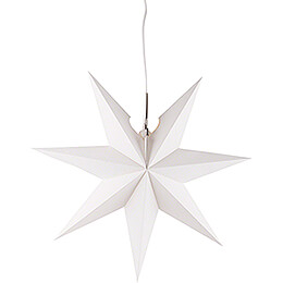Window Star - White - 41 cm / 16.1 inch