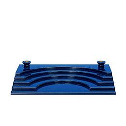 Wolke blau - B 44,0 cm