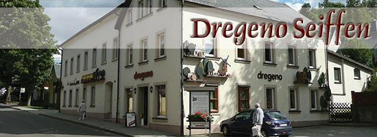 Alle Produkte der Firma <em>Dregeno Seiffen</em>