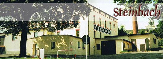 Steinbach Volkskunst