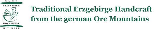 Verband Erzgebirgischer Kunsthandwerker und Spielzeughersteller:: So muss Echt Erzgebirge® sein